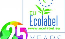 Ecological private accommodation – Val Maslina and Bogdanovic Apartments received EU Eco Label certificate
